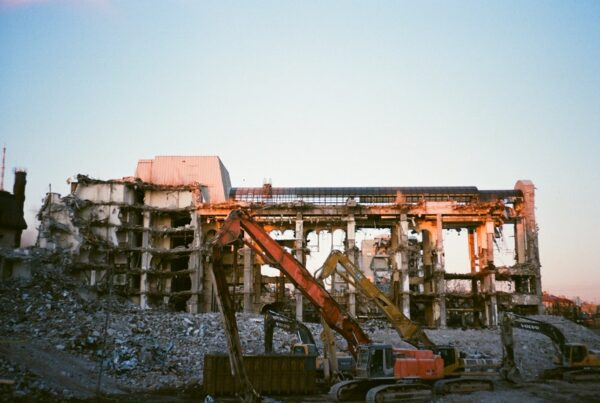 6%-btw-bij-afbraak-en-heropbouw-warfid-waregem-accountancy