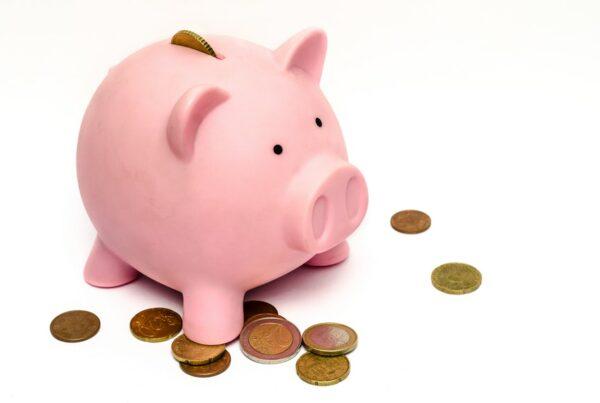 Belgische fiscaliteit: de fiscus staat blijkbaar boven de wet!