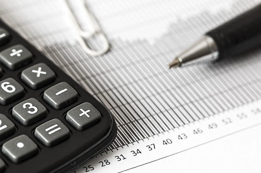 Belgische fiscaliteit: kakofonie en willekeur troef!