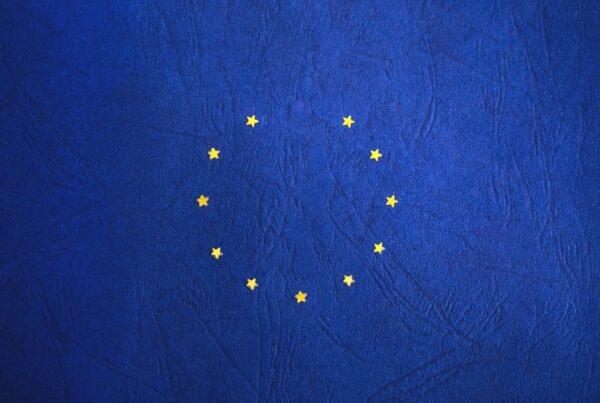 Brexit-accountancy-warfid-boekhouder-waregem