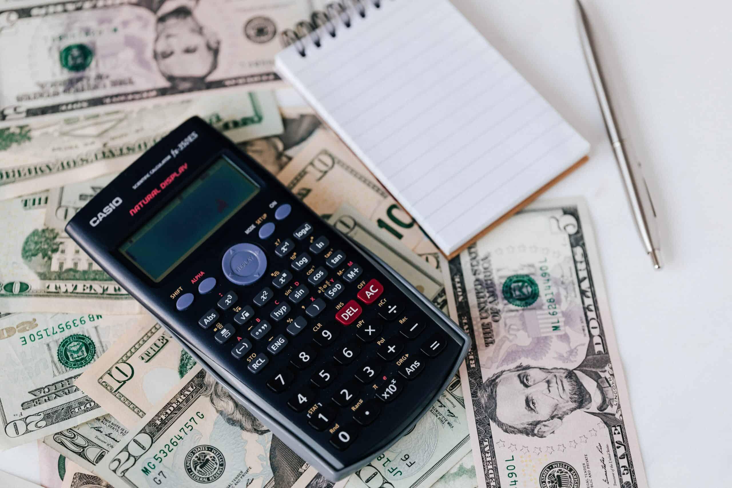 Fiscaal-gefopten-gegroet-warfid-boekhouder-accountancy-waregem