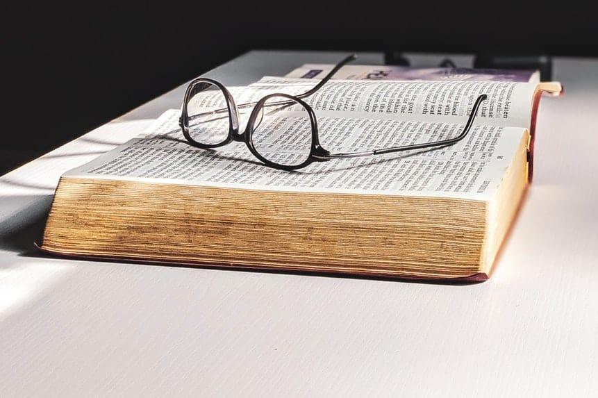 Het nieuwe Wetboek van vennootschappen en verenigingen: een stand van zaken