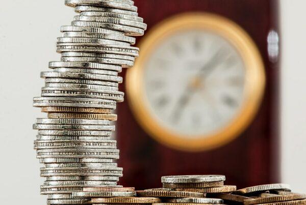Kapitaalinjectie met (kleine) fiscale korting