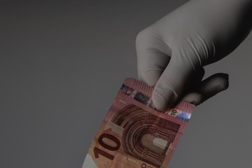Nieuwe-steunmaatregel-het-vlaamse-beschermingsmechanisme-accountancy-warfid-waregem-boekhouding