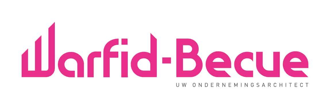 Warfid-Becue_logo_RGB_72dpi
