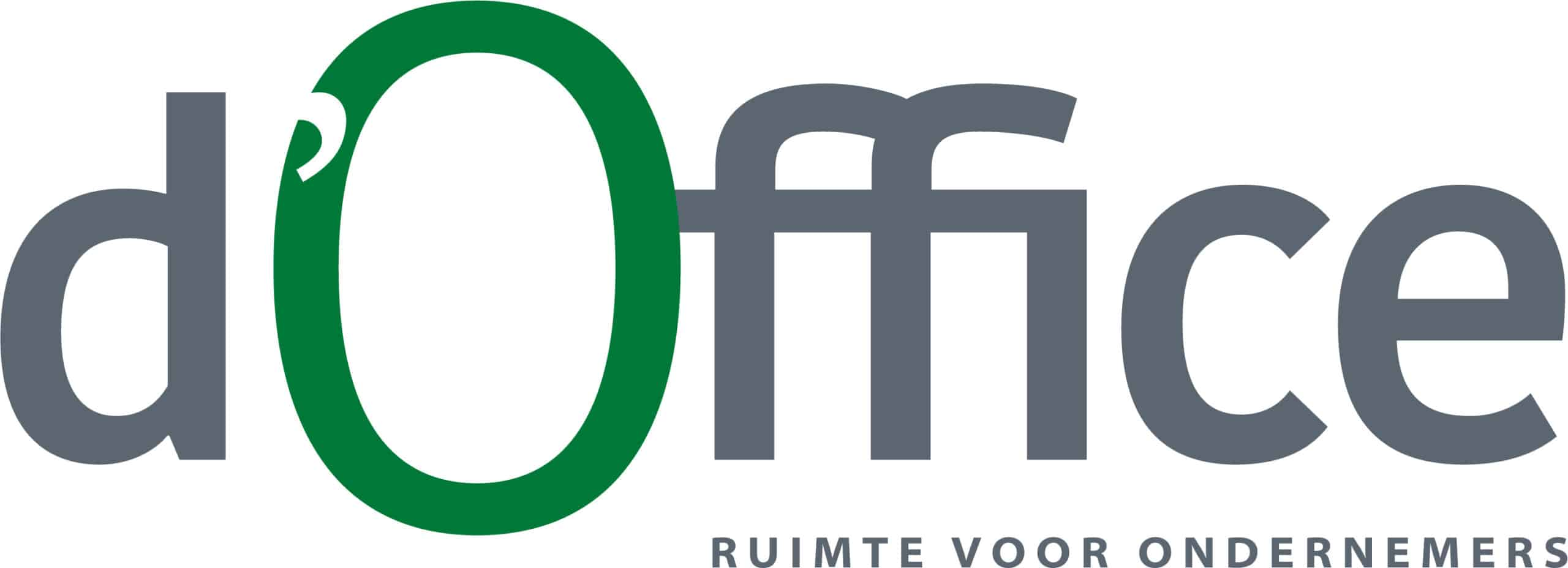dOffice-Logo-RGB_Lowres