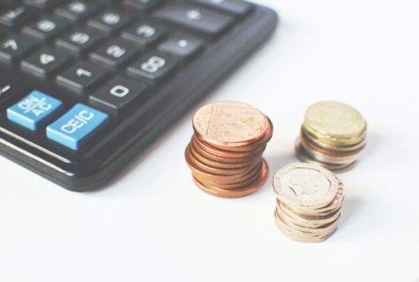 de-tijdelijke-maatregel-tax-shelter-corona-voor-bestaande-ondernemingen-kan-u-een-mooie-belastingvermindering-opleveren-accountant-waregem-tax