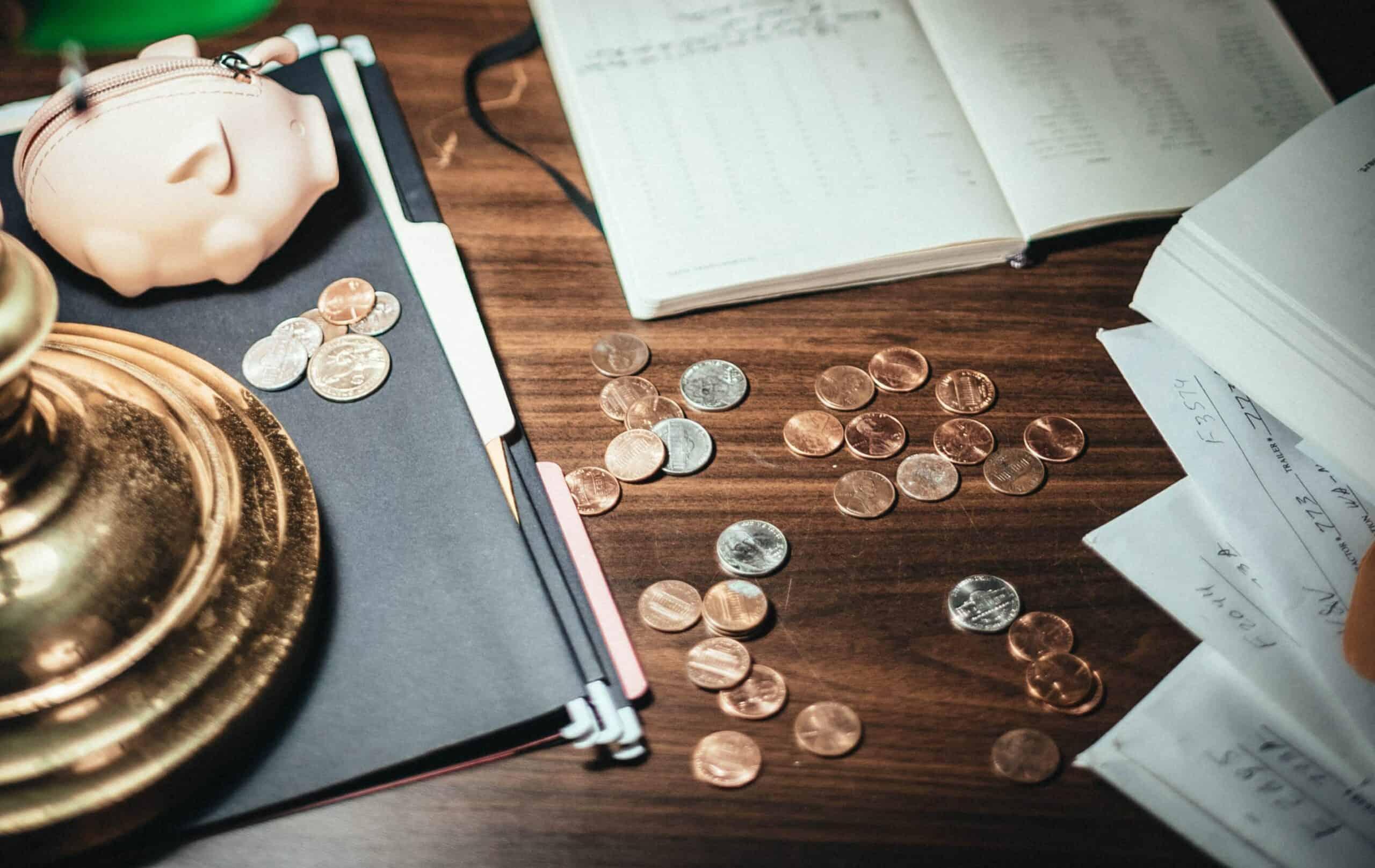 heropstartlening-verlengd-warfid-boekhouder-accountancy-waregem