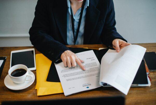 uw-algemene-verkoopsvoorwaarden-accountancy-waregem-boekhouder