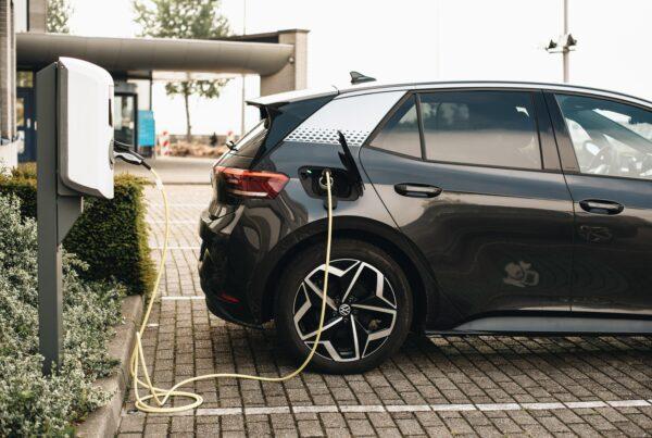 vergroening-bedrijfswagens-een-blik-op-de-fiscale-maatregelen