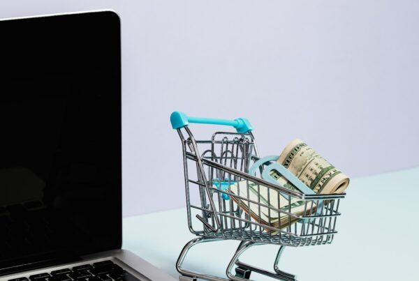 webshop-en-andere-verkopers-aan-buitenlandse-partuclieren-volle-aandacht-aub-warfid-boekhouder-accountant-waregem